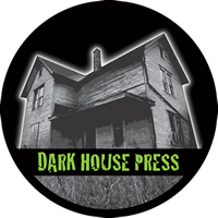 dark house logo